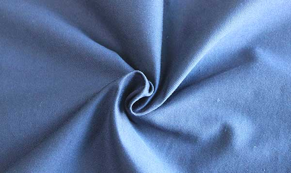 Aramid Flame Resistant Fabric