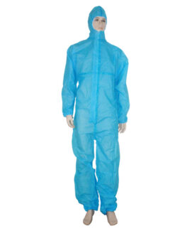 medical disposable protective isolation clothing